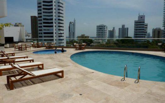 Cartagena Real Estate For Sale Cartagena Property