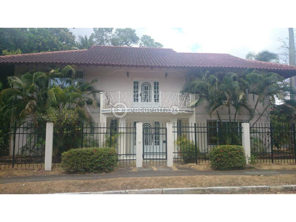 Beautiful 4 bedroom house for sale in albrook panama for 0 bedroom house for sale