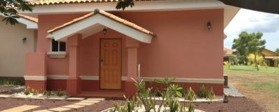 Remarkable 2 Bed 2 Bath Casita For Sale At Gran Pacifica Nicaragua Download Free Architecture Designs Rallybritishbridgeorg