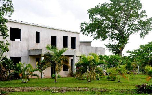 Caribbean latin american real estate investments buyer for American real estate investments