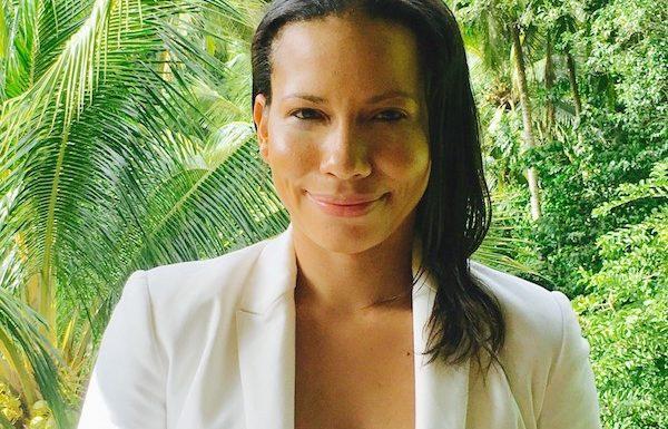 Dominica citizenship-investment