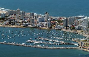Punta Del Este Real Estate and Property Investments