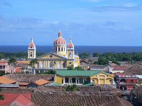 Nicaragua real estate