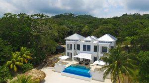 Roatan real estate in Honduras