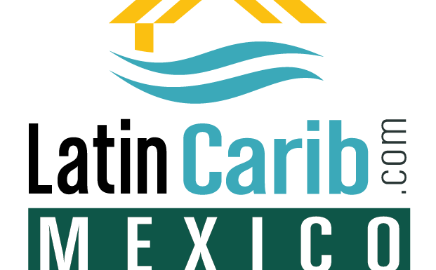 Cabo San Lucas real estate broker