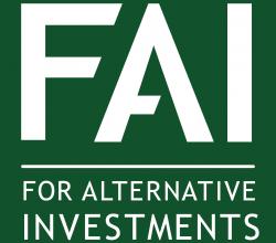 alternative Latin American investments