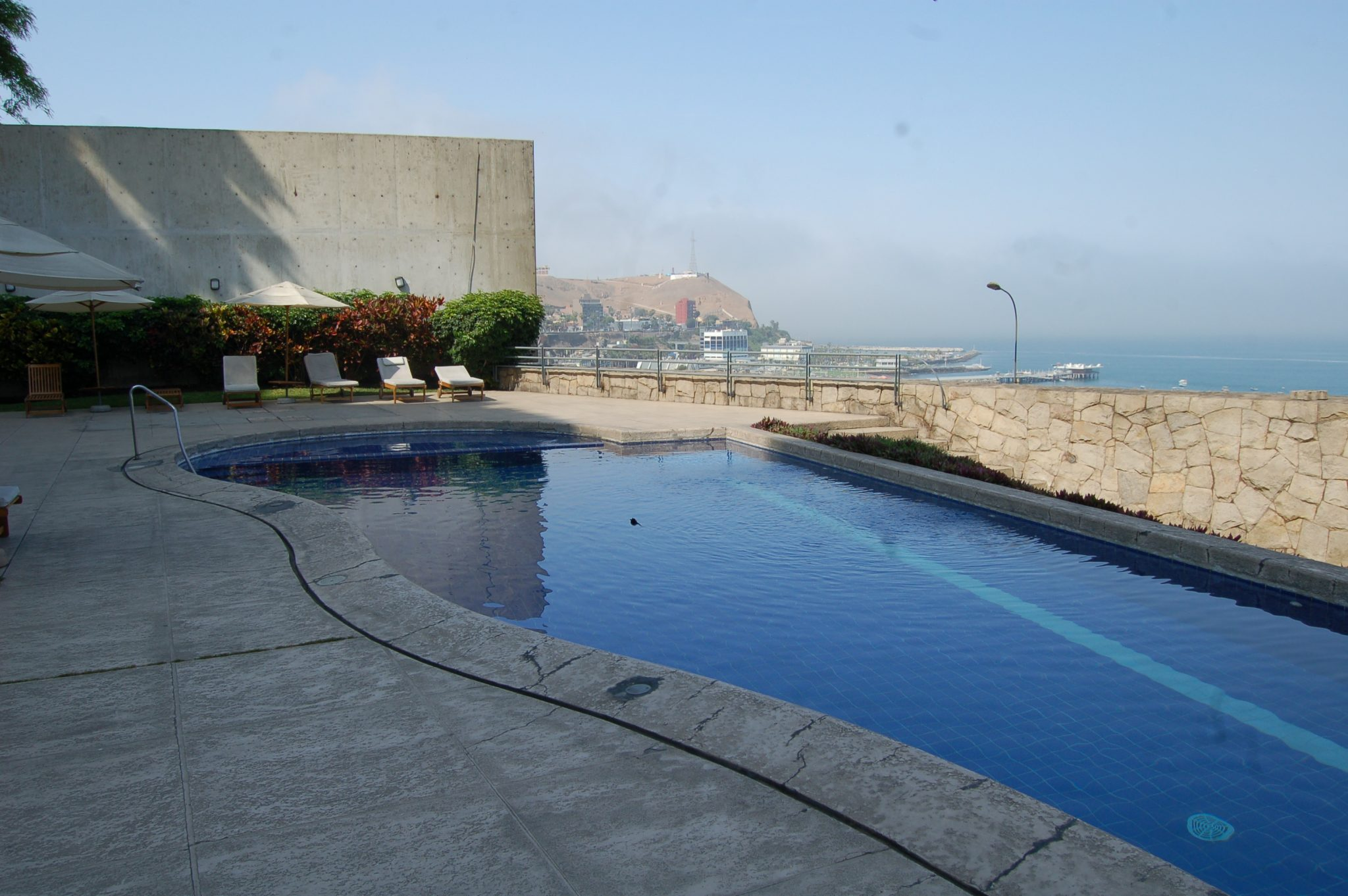 Apartments For Sale In Lima Peru