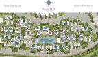 Cabo San Lucas Villas & Condos for Sale in Gated Community